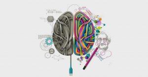 El cerebro y los recursos humanos